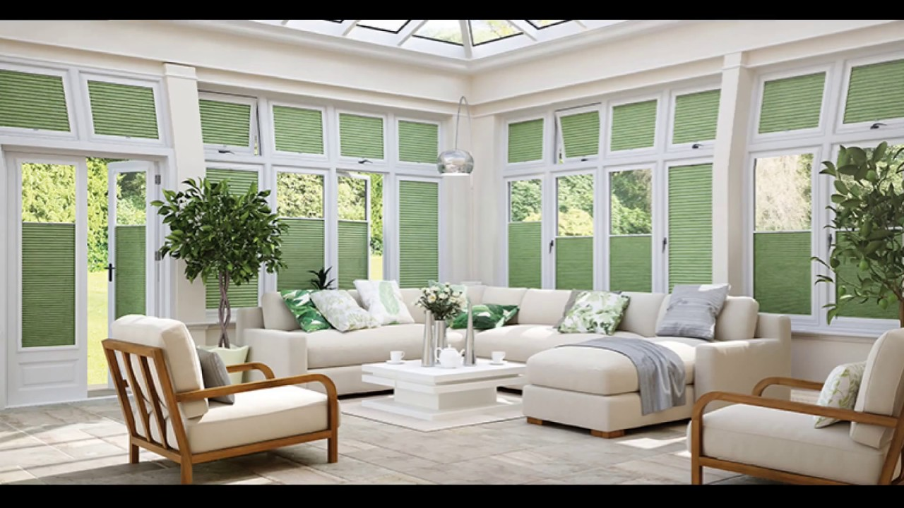 wa contact perth blinds slider solutions us