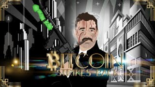 Bitcoin BUSTING Through! April 2019 Price Prediction, News & Trade Analysis