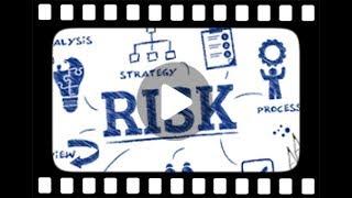 NQA ISO 27001:2013 - Risk Assessments Explained (1st February 2019)