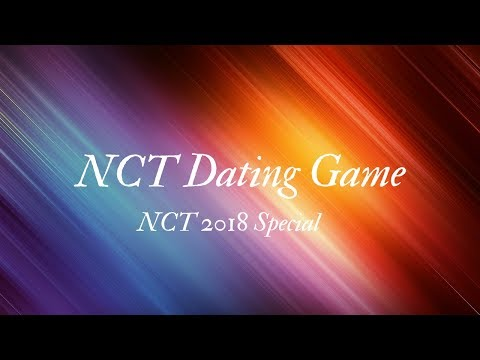 dating nct would include