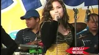Mix Pintura Roja - Corazon Serrano en el Utiyacu
