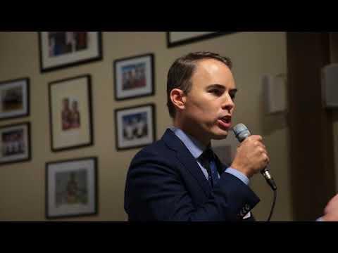2017 Seattle City Attorney  Pete Holmes vs  Scott Lindsay Treepac Forum
