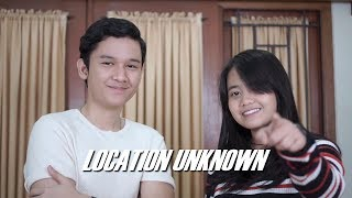 Location Unknown - Honne (Cover) by Hanin Dhiya & Bagas Ran