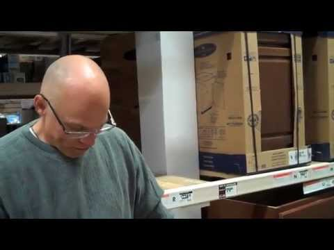 home-depot-cabinet-review