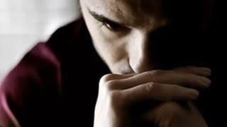 Аллах выбрал Нас для испытаний! (До слез)