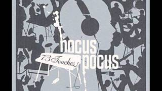 Hocus Pocus - Feel Good feat. C2C
