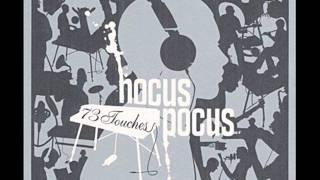 Hocus Pocus - Feel Good feat. C2C