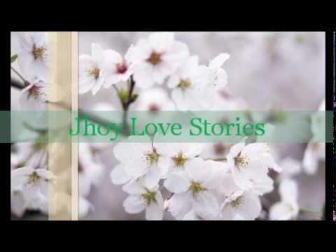 Barangay Love Stories 89.3 Jhoy