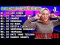 DJ DANGDUT TIKTOK TERBARU 2021 Slow Remix FULL BASS ADA RINDU | DJ TAK SEDALAM INI | DANGDUT LAWAS