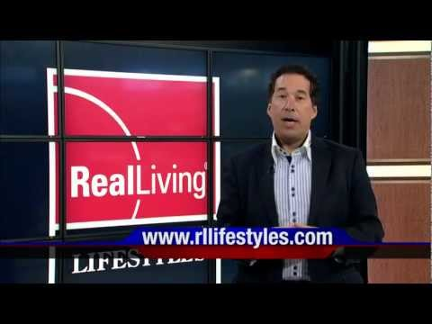 San Diego Real Estate - Real Living Lifestyles Real Estate