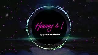 tập 3 sing my song 2018