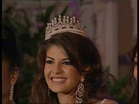 Sri Lankan 🇱🇰 Beauty Queen | Miss Sri Lanka Jacqueline Fernandez Crowning Moment | Miss Universe