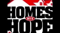 Rent to own with H.O.P.E. What is the H.O.P.E. Program?