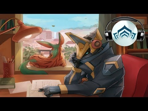 Lo-fi Lotus   Beats To Forma Your Kavat To (Vol. 1)