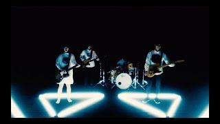 フラスコテーション「三角形」Music Video