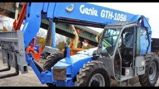 Construction Equipment Repair Levittown, PA