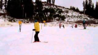 Skiing and Staying Stoked With Jonny Moseley.m4v