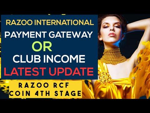 razoo-gateway-|-razoo-new-update-|-razoo-international-latest-update-|-razoo-plan-|-rcf-coin