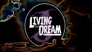 Jonny Living The Dream video HQ
