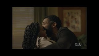 Gambar cover Black Lightning 3x03 Review-Pierce Family Finally Back Together
