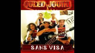 Ouled Jouini - Sans visa
