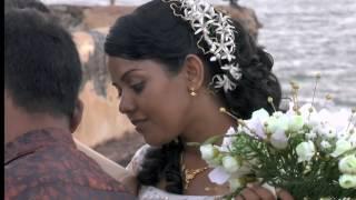 SRÍ LANKA | DÍL 9 | HD