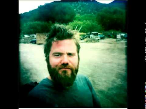 The Light Outlives the Star - Roger Alan Wade tribute to Ryan Dunn