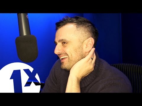 Gary Vaynerchuk on Will Smith vlogging, Snapchat Update, Taking over Football industry & more