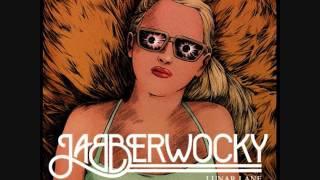 Jabberwocky - Maze