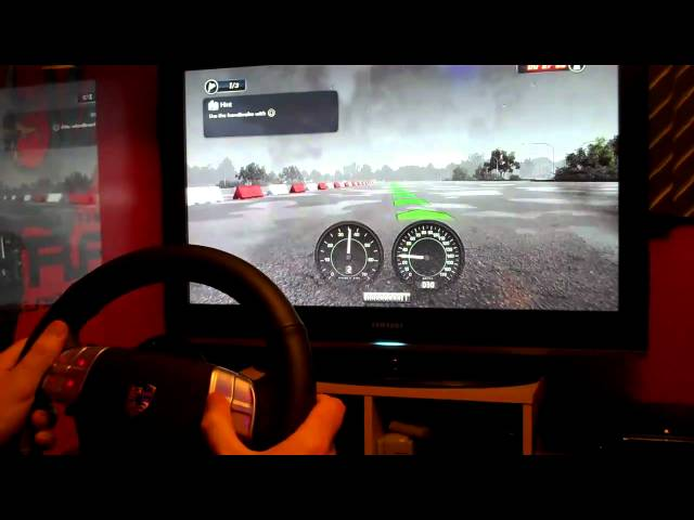 Test Drive Unlimited 2: First Look 2
