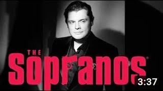 Из YouTube: Клан Евгения Понасенкова - Alabama 3 - Woke Up This Morning (The Sopranos ost)