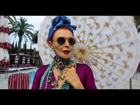 Valerie Von Sobel | Fairmont Grand Del Mar