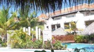 Отели Доминиканы. Лучшие отели Доминиканы в 2016. Рейтинг(Отели доминиканы. Лучшие отели Доминиканы по отзывам с сайта tripadvisor.com. В рейтинге отелей лучшими стали:..., 2013-12-24T01:05:54.000Z)