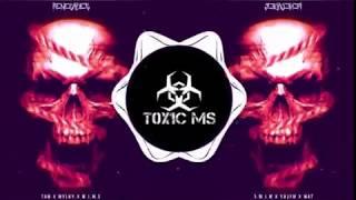 Taw Mylky M.i.m.e Renegades ToxicMS Remix.mp3