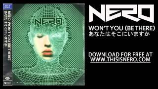 Nero - Won