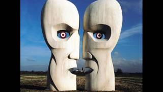 Pink Floyd - A Great Day for Freedom - The Division Bell