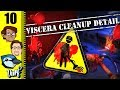 Let s play viscera cleanup detail multiplayer part 10 babe ruth mp3