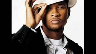 Usher-Papers Freak mix
