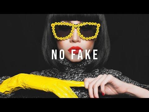 """No Fake"" - *SOLD* Angry Trap Beat Rap Hip Hop Instrumental 2018 | Silver Krueger #Instrumentals"