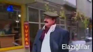 Nazmi dayı efsanesi (mutlaka izleyin)