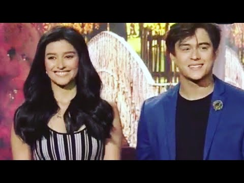LizQuen AsapNatinTo Dance Number #LizaSoberano #Enrique Gil (Please subscribe)