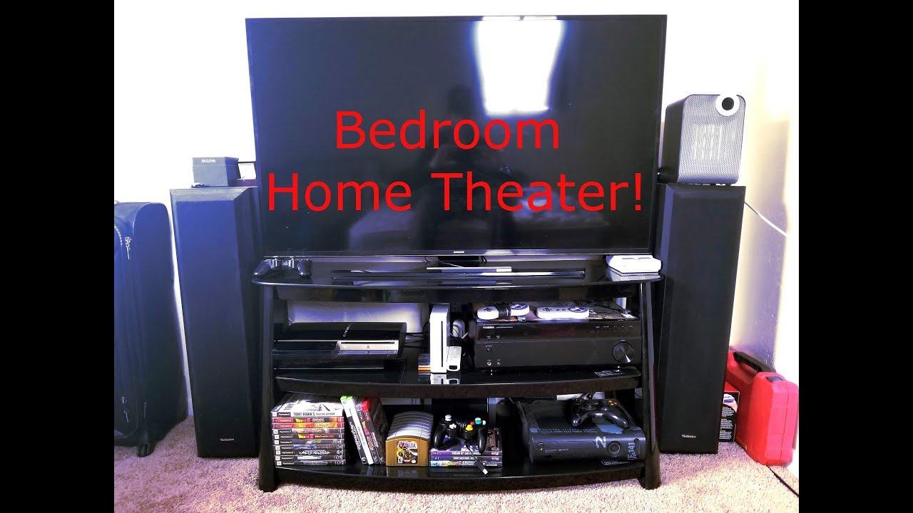 50+ Cozy TV Room Setup Inspirations | Living room tv ...