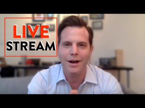 LIVE: Ask Dave Anything LIVE! | DIRECT MESSAGE | Rubin Report
