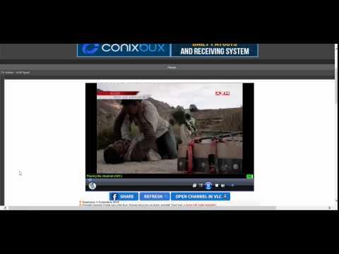 TV Online LIVE Sport