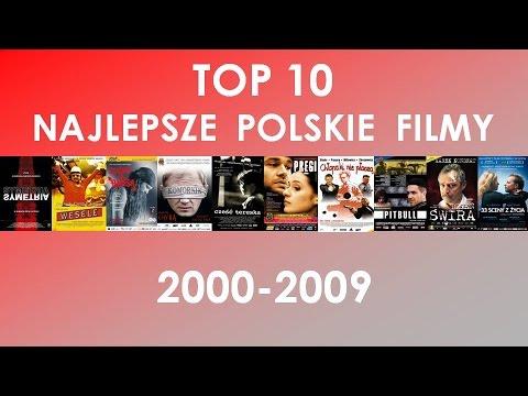 polskie komedie lista najlepszych