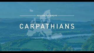 Regions of Europe - Carpathians - Visit Europe