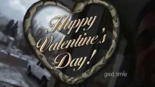 видео Дарите астрологические подарки на день Святого Валентина