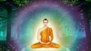 Lord Buddha -Gatha