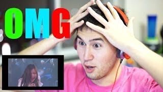 "Charice ""Note To God"" Reaction Mp3"