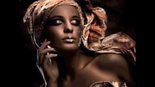 Voodoo Magic By Gino Goss, Feat. Amanda Bellino Thumbnail